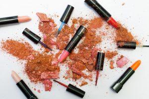 Holika - wyjątkowa marka kosmetyków